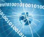Web Programming and Coding