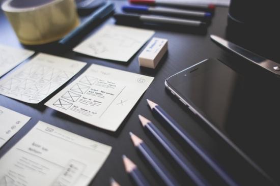 arts-build-close-up-pencils