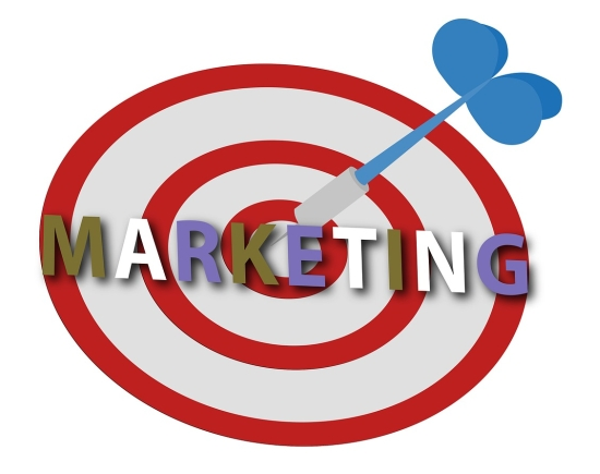marketing-dartboard