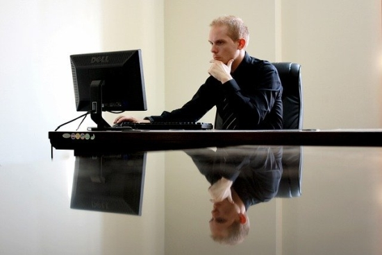 businessman-sitting