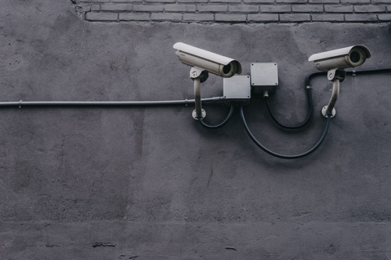 equipment-pavement-security-security-camera